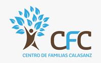 Centro de Padres